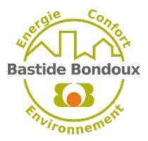 BASTIDE-BONDOUX-1